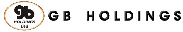 GB Holdings